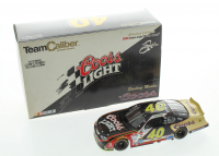 Sterling Marlin LE #40 Coors 2000 Monte Carlo 1:24 Scale Die Cast Car at PristineAuction.com