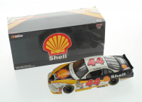 Tony Stewart LE #44 Shell / 1998 Pontiac 1:24 Scale Die Cast Car at PristineAuction.com