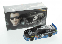 Kasey Kahne LE #5 Time Warner Cable 2015 Chevy SS 1:24 Scale Die Cast Car at PristineAuction.com