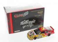 Terry Labonte LE #5 Kellogg's 1999 Monte Carlo 1:24 Scale Die-Cast Car at PristineAuction.com