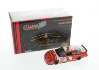 Randy LaJoie LE #1 Bob Evans 1999 Monte Carlo 1:24 Scale Die-Cast Car at PristineAuction.com