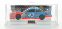 John Andretti LE #43 STP 1999 Grand Prix 1:24 Scale Die-Cast Car at PristineAuction.com