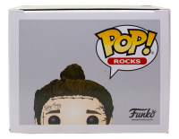 Post Malone Signed #111 Funko Pop! Rocks Vinyl Figure (JSA COA) at PristineAuction.com