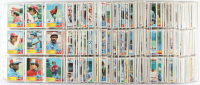 Complete Set of (792) 1983 Topps Baseball Cards at PristineAuction.com