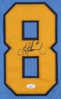 Troy Aikman Signed UCLA Bruins Jersey (JSA COA) at PristineAuction.com