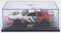 LE #1 Revell 1997 Chevrolet Monte Carlo 1:24 Die-Cast Car at PristineAuction.com