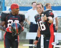 "Adam Sandler Signed ""The Longest Yard"" 8x10 Photo (PSA Hologram) at PristineAuction.com"