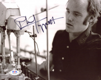 Phil Tippett Signed 8x10 Photo (PSA COA) at PristineAuction.com