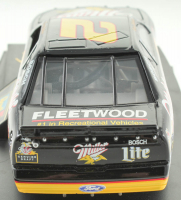 LE #2 Miller Lite 1997 Ford Thunderbird 1:24 Die-Cast Car with Display Case at PristineAuction.com