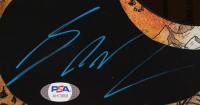 George R.R. Martin Signed Acoustic Guitar (PSA COA) at PristineAuction.com
