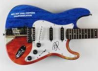 "John Frusciante Signed 39"" Electric Guitar (JSA COA) at PristineAuction.com"