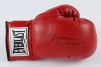 Ken Norton Signed Everlast Boxing Glove (PSA COA & Online Authentics COA) at PristineAuction.com