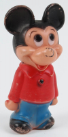 Vintage Mickey Mouse Figure at PristineAuction.com