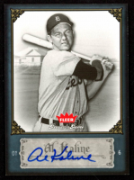 Al Kaline 2006 Greats of the Game #1 at PristineAuction.com