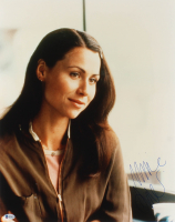 "Minnie Driver Signed ""Good Will Hunting"" 16x20 Photo (Beckett COA) at PristineAuction.com"