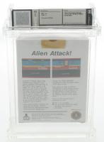 "1990 ""Xenophobe"" Atari 2600 Video Game (WATA 9.4) at PristineAuction.com"