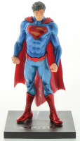 "Superman 8"" DC Kotobukiya ArtFX Figurine with Magnetic Base at PristineAuction.com"