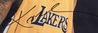 Kobe Bryant Signed Lakers 16x20 Photo (PSA LOA) at PristineAuction.com