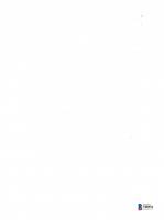 J. Edgar Hoover Signed 1965 FBI Letter (Beckett COA) at PristineAuction.com