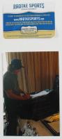 "Norman Reedus Signed ""The Walking Dead"" Vest (Radtke COA) at PristineAuction.com"