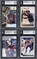 "Sportscards.com ""SUPER BOX"" 10+ GRADED CARDS PER BOX!! ALL SPORTS Edition Mystery Box -Series 7 at PristineAuction.com"