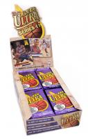 "Sportscards.com ""SUPER BOX"" PLATINUM EDITION BASKETBALL MYSTERY BOX Series 8 at PristineAuction.com"