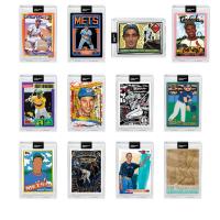 "Sportscards.com ""SUPER BOX"" BASEBALL **PLATINUM EDITION** Mystery Box Series 8 at PristineAuction.com"