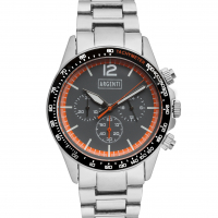 Argenti Exect Men's Chronograph Watch at PristineAuction.com