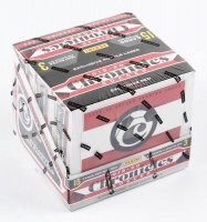 2019/20 Panini Chronicles Soccer Master Box with (3) Mini Boxes at PristineAuction.com