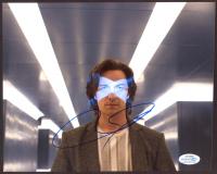 "James McAvoy Signed ""X-Men Apocolypse"" 8x10 Photo (AutographCOA COA) at PristineAuction.com"
