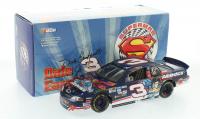 Dale Earnhardt Jr. LE #3 ACDelco / Superman 1999 Monte Carlo 1:24 Diecast Car at PristineAuction.com