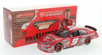 Bill Elliot LE #9 Dodge / 10th Running of the Brickyard 2003 Intrepid 1:24 Diecast Car at PristineAuction.com