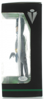 "Adam West Signed ""Batman"" Vinyl Idolz Figurine (JSA Hologram) at PristineAuction.com"