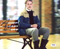 """Ryan Gosling Signed """"Lars and the Real Girl"""" 8x10 Photo (PSA Hologram) at PristineAuction.com"""
