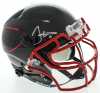 Tyreek Hill Signed Full-Size Helmet (JSA Hologram) at PristineAuction.com