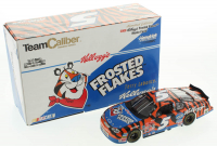 Terry LaBonte LE #5 Kellogs Frosted Flakes 2000 Monte Carlo 1:24 Die Cast Car at PristineAuction.com
