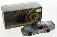 Tony Stewart LE #20 Home Depot / Test Car 2001 Grand Prix Elite 1:24 Die Cast Car at PristineAuction.com