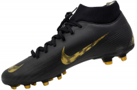 Alex Morgan Signed Mercurial Nike Soccer Cleat (JSA COA) at PristineAuction.com