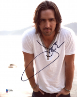 Jake Owen Signed 8x10 Photo (Beckett COA) at PristineAuction.com