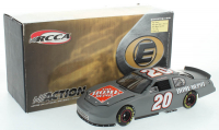 Tony Stewart LE #20 Home Depot / Test Car 20043 Monte Carlo 1:24 Scale Die Cast Car at PristineAuction.com