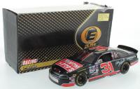 Dale Earnhardt Jr. LE #31 Mom 'N' Pop 1996 Monte Carlo Elite 1:24 Scale Die Cast Car at PristineAuction.com