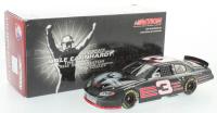Dale Earnhardt Sr. LE #3 Foundation 2003 Monte Carlo 1:24 Scale Die Cast Car at PristineAuction.com