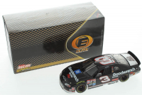 Dale Earnhardt Sr. LE #3 GM Goodwrench Service Plus 25th Anniversary 1999 Monte Carlo Elite 1:24 Scale Diecast Car at PristineAuction.com