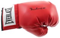 Muhammad Ali Signed Everlast Boxing Glove (Steiner COA) at PristineAuction.com