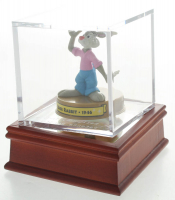 Walt Disney's Brer Rabbit Souvenir Figurine with Display Case at PristineAuction.com