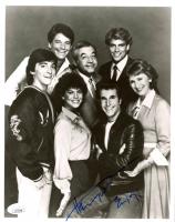 "Henry Winkler Signed ""Happy Days"" 8x10 Photo Inscribed ""Enjoy!"" (JSA COA) at PristineAuction.com"