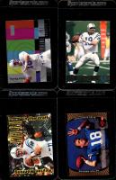 "Sportscards.com ""SUPER BOX"" ALL SPORTS ""PLATINUM EDITION"" Mystery Box -Series 8 at PristineAuction.com"