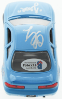 """Chad Lindberg Signed LE Mia's 1994 Acura Integra 1:24 Die-Cast Car Inscribed """"Jesse"""" (Beckett COA) at PristineAuction.com"""
