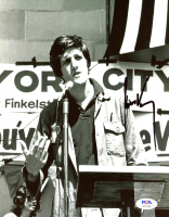 John Kerry Signed 8x10 Photo (PSA Hologram) at PristineAuction.com
