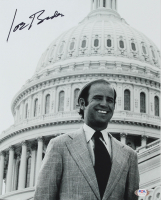 Joe Biden Signed 11x14 Photo (PSA Hologram) at PristineAuction.com